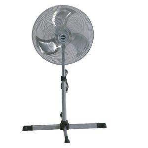 Ventilador VenCool De Pedestal 18 y 20Pg