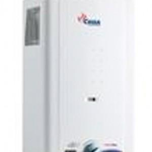 boiler-paso-cinsa-1-reg-gas-lp