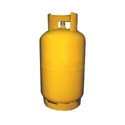 Tanque De Gas 20 Kg Muebleria Progreso